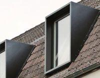 Architekt : Ingenieurbüro HERMANN HAGSPIEL