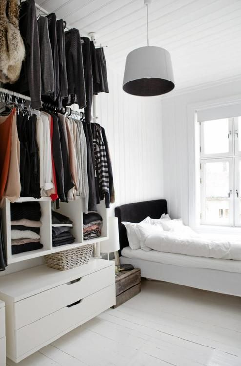 38 Best What To Do With That Spare Bedroom Images On Pinterest
