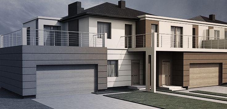 projekt-architekt-osiedle-10