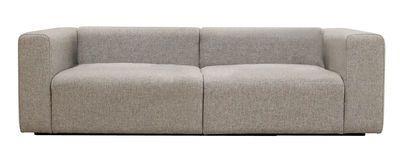 Mags Sofa 2,5-Sitzer - L 232 cm - Hay Jetzt bestellen unter: http://www.woonio.de/p/mags-sofa-25-sitzer-l-232-cm-hay/
