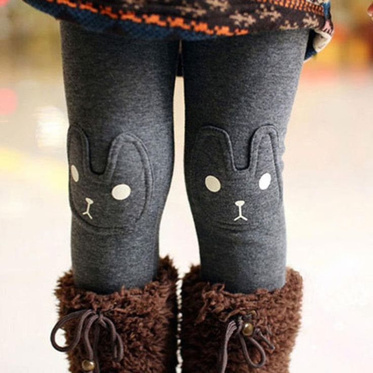 Toddler Child Cozy Animal Printed Leggings Girls Pants Baby Fleece Trousers 2-7Y B76 $7.52   => Save up to 60% and Free Shipping => Order Now! #fashion #woman #shop #diy  http://www.uniquebaby.net/product/toddler-child-cozy-animal-printed-leggings-girls-pants-baby-fleece-trousers-2-7y-b76/