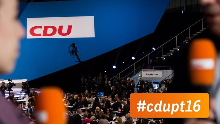 Althusmann  Niedersachen #wird #unter #Wert regiert   #CDU   Althusmann #will #die #kommenden Monate #bis #zur #Landtagswahl #in Niedersachsen #im #Januar 2018 #fuer #eine intensive Zuhoer- #und Dialogtour #nutzen. Niedersachen #wird #unter #Wert regiert. #Das #wollen #wir beenden.   http://saar.city/?p=35572