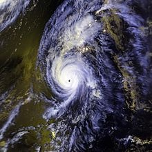 20 years ago Hurricane Iniki devastated Kauai More
