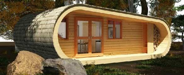 Oltre 25 fantastiche idee su davanzale della finestra su - Casa prefabbricata ikea ...