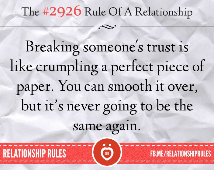 the 240 rule of a relationship