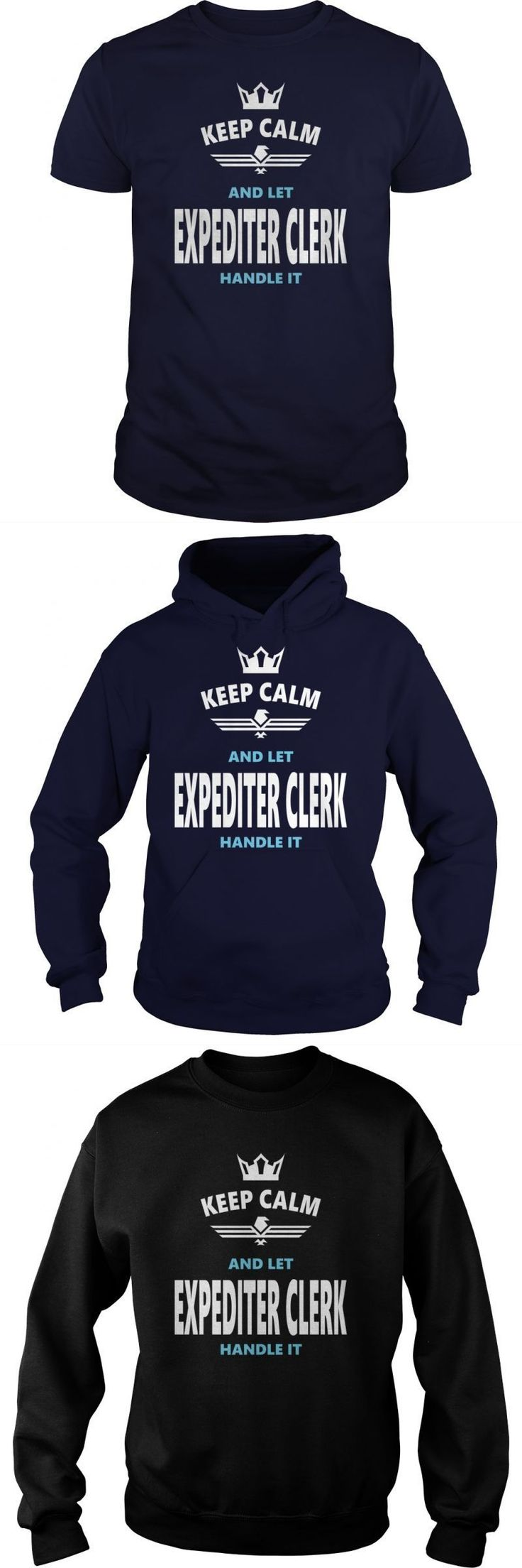 EXPEDITER CLERK JOBS T-SHIRT GUYS LADIES YOUTH TEE HOODIE SWEAT SHIRT V-NECK UNISEX SUNFROG BESTSELLER...FIND YOUR JOB HERE:    Https://www.***/Jobs/?45454  								  								 Guys Tee Hoodie Sweat Shirt Ladies Tee Youth Tee Guys V-Neck Ladies V-Neck Unisex Tank Top Unisex Longsleeve Tee Bank Roll Mafia T Shirt Law Clerk T Shirt Chase Bank T Shirt T Shirt Blanche Neige Bank