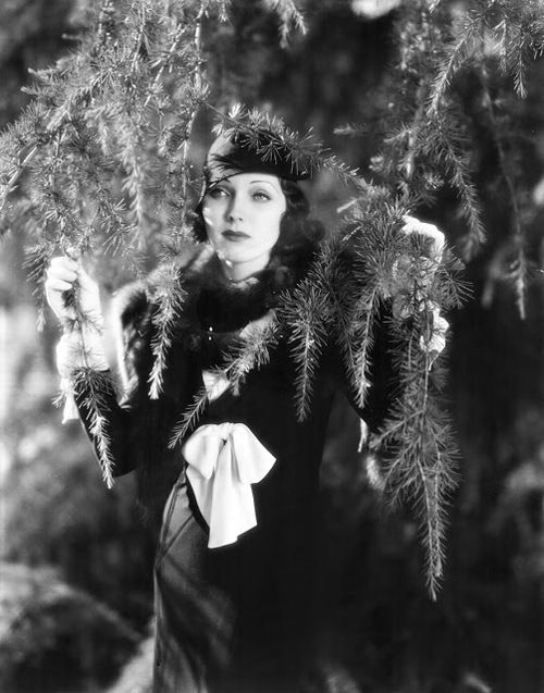 Adrienne Ames, 1930s