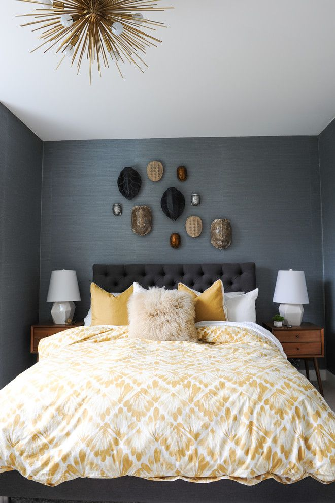 Ninja Turtle Bedroom Decorations | Bedroom Ideas in 2019 ...