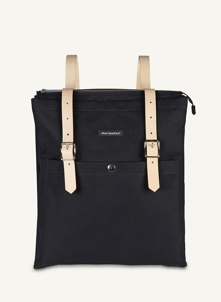 Eppu backbag
