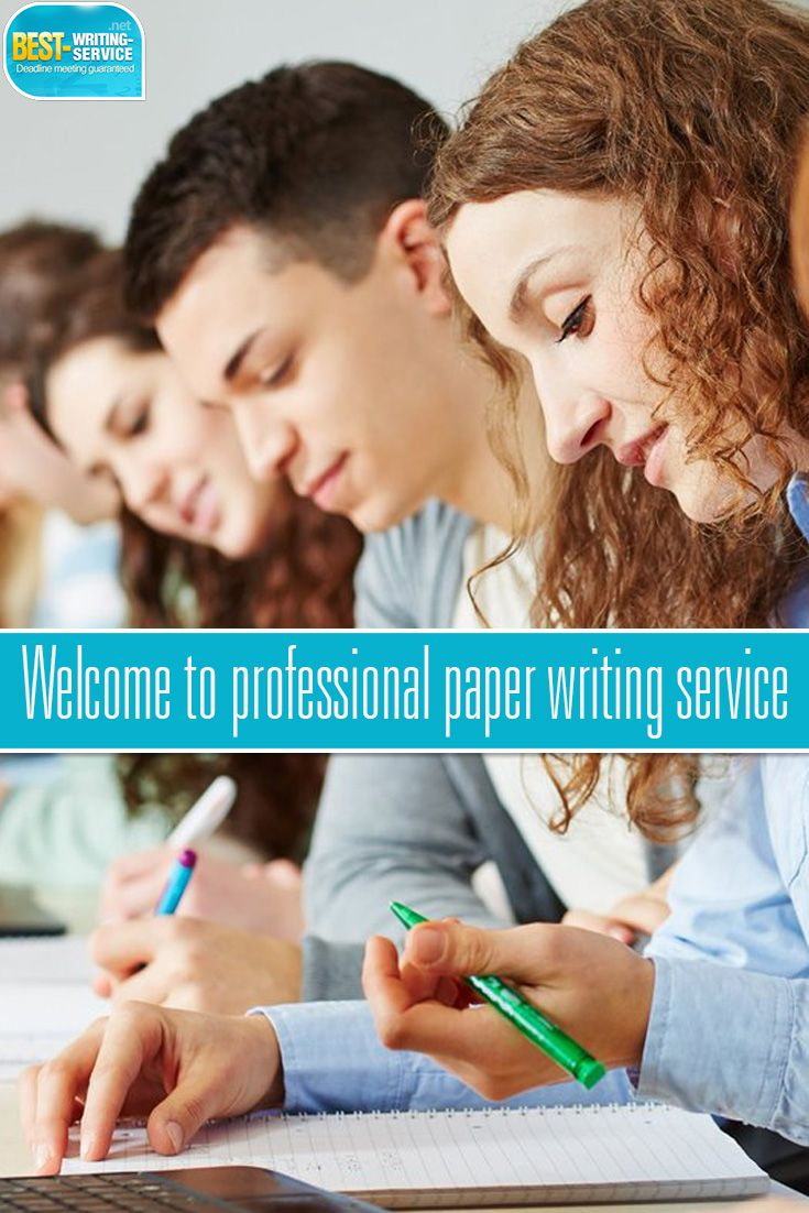 Essay About Health Welcome To Professional Paper Writing Service For More Than  Years We  Have Been Assisting Students Who Wanted To Buy An Essay Term Paper Course  Work  Essay On Good Health also The Yellow Wallpaper Essay Best  Paper Writing Service Ideas On Pinterest  Economic  Sample Essay Proposal