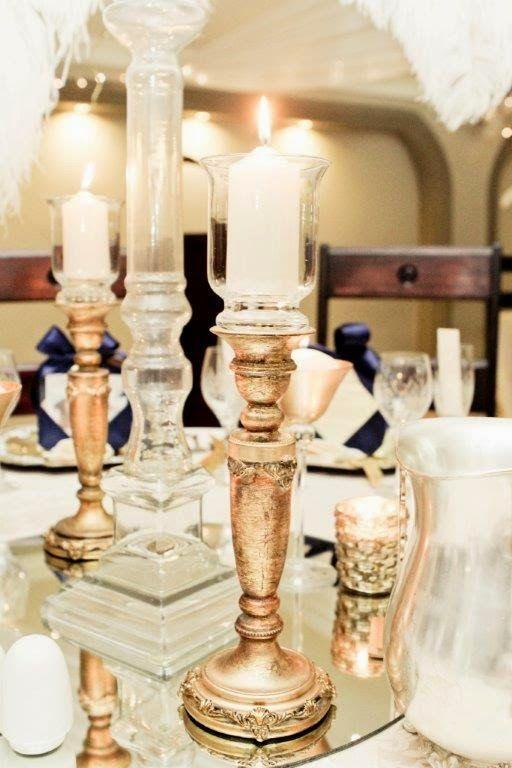 http://3.bp.blogspot.com/-gjCje7nLNQM/VB_UIQKIruI/AAAAAAAAAvs/K3gQYX3JV0o/s1600/gold-white-wedding-centerpiece.jpg