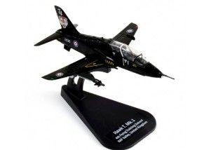 Hawk T. Mk. 1 Italeri 1:100