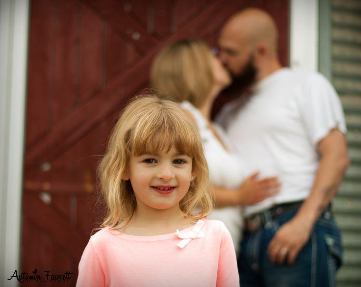 Family Photos By Autumn Fawcett Photography