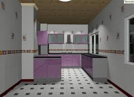 Buy Kitchen Chimney from top brands in Kanpur at affordable price. Call Kanpur Kitchens for latest Products catalogue, Price list / Cost of Chimney in Kanpur.