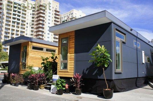 die besten 25 erschwingliche fertigh user ideen auf. Black Bedroom Furniture Sets. Home Design Ideas