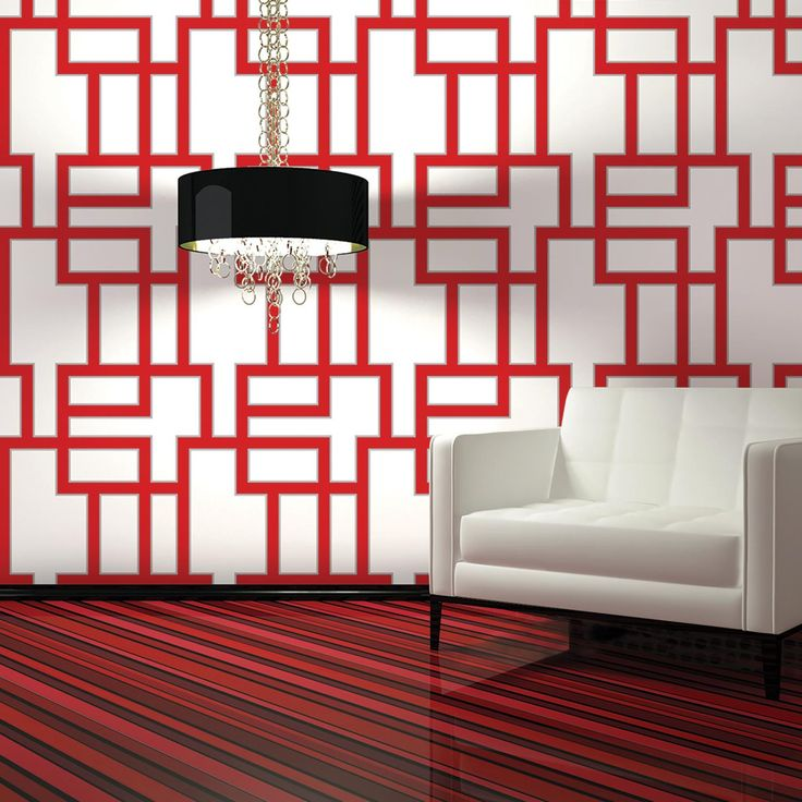 temporary wallpaper maze ruby