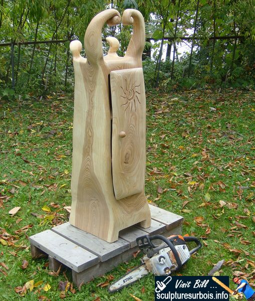 Best images about my chainsaw carving art bill carver