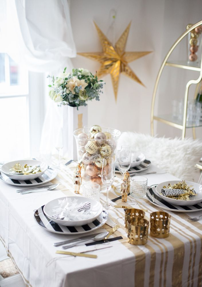 karácsonyi vendéglátás