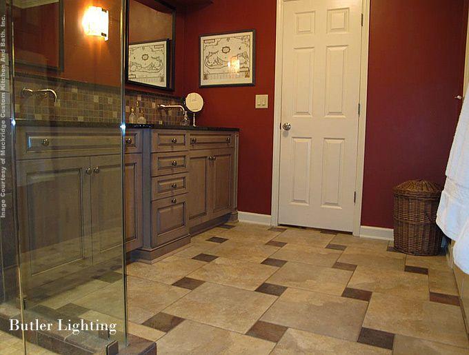 Bathroom Remodel High Point Nc 95 best bathroom remodel ideas images on pinterest | bathroom