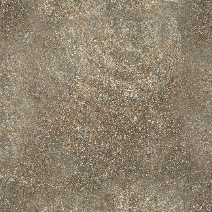 527095_409017592491198_1794094349_njpg 960960 concrete texture