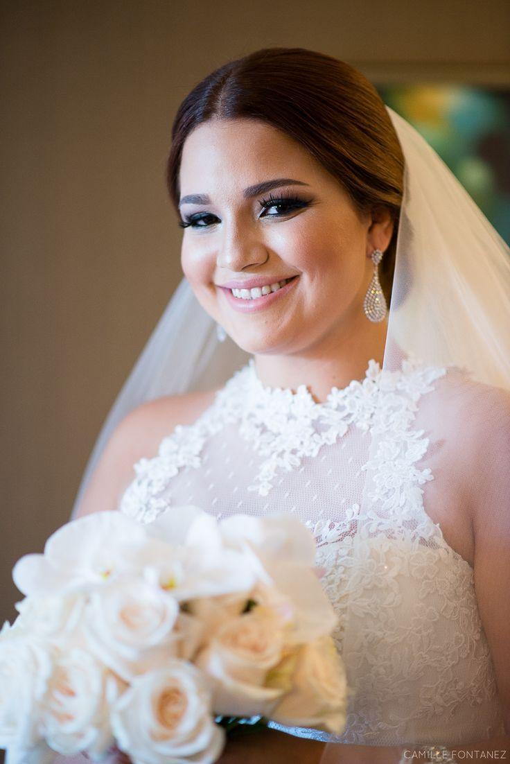 143 best bridal session images on pinterest | bridal session