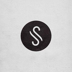 Image result for interlocking s logo                                                                                                                                                                                 More