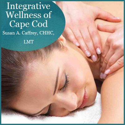 Cape Cod Daily Deal with the Integrative Wellness of Cape Cod in Hyannis. The healing and relaxing power of touch has been around for centuries. Once thought a luxury, its therapeutic benefits continue to become increasingly accepted and appreciated. http://www.capecoddailydeal.com/