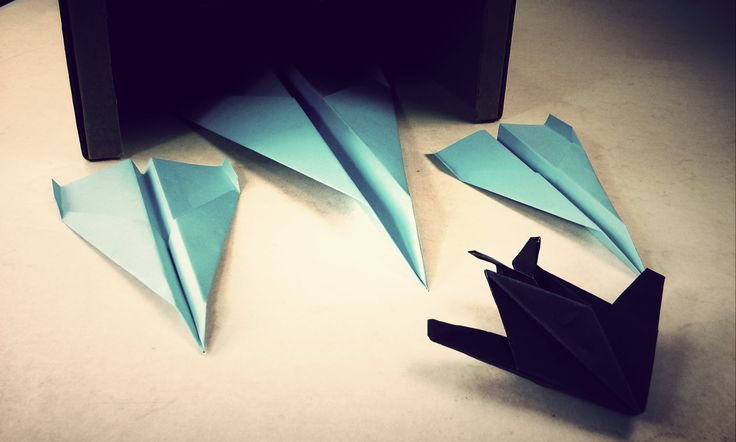12 best paper aeroplanes images on pinterest paper