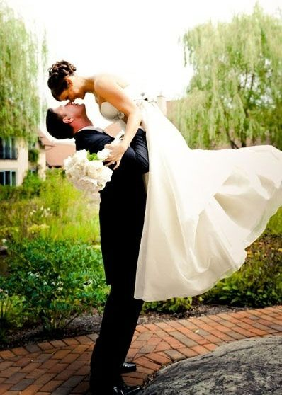50 new must-have photos with your groom: Wedding Photography, Photo Ideas, Wedding Ideas, Wedding Photos, Dream Wedding, Wedding Pictures, Picture Ideas