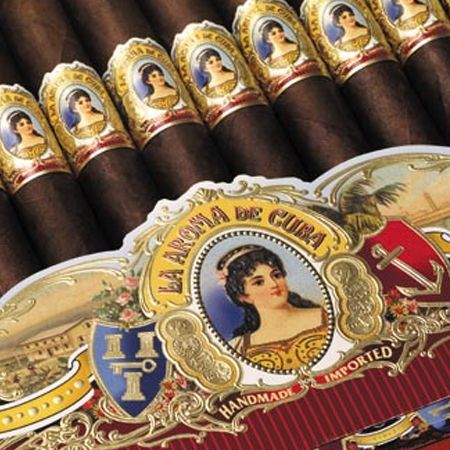 how to buy cuban cigars online legally