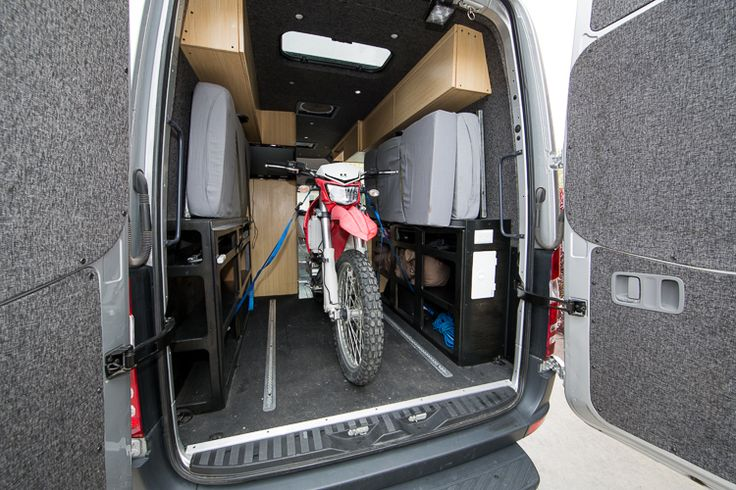 images  bicycle mounts  campervan conversions  pinterest car carrier bike