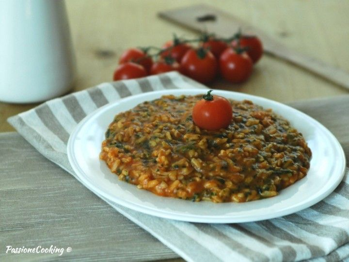 risotto-veloce-pomodoro-spinaci-800