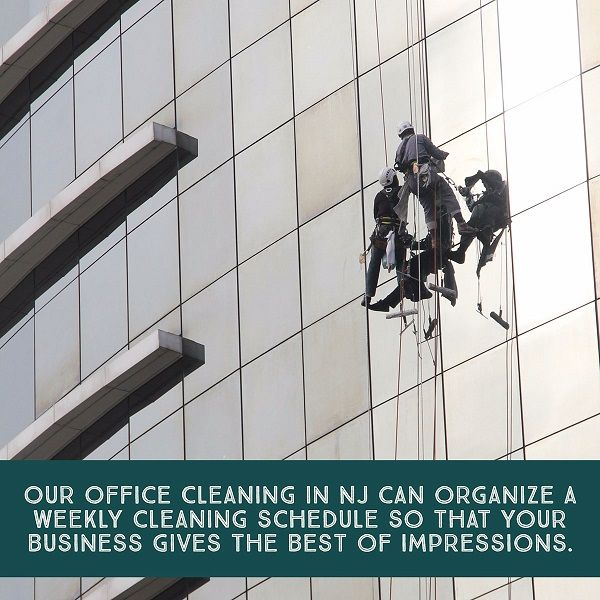 Wayne professional maintenance - Commercial Cleaning, Janitorial Services, Carpet Cleaning NJ is a locally owned and operated cleaning service company. At office cleaning services New Jersey, we are a dedicated janitorial service with a keen eye for details and the same reliability you require from your staff. Unlike other janitorial companies, we do not subcontract any work. All of our employees are chosen by us, insured and bonded to guarantee the safety of your office.