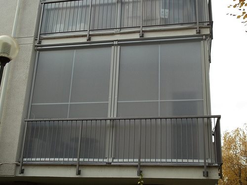 Tenda veranda (1)