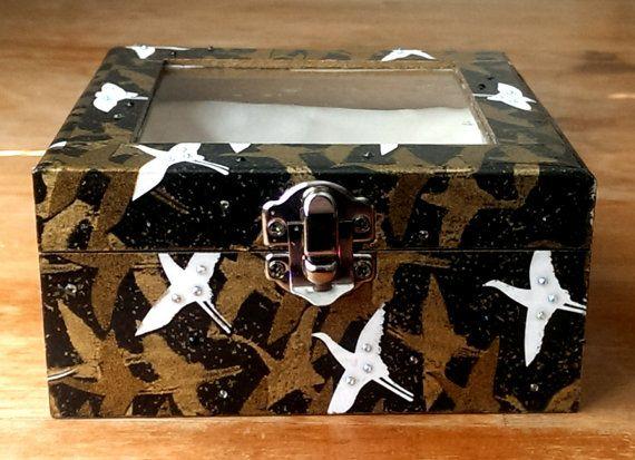 Best 25 Large jewelry box ideas on Pinterest Girls jewelry box