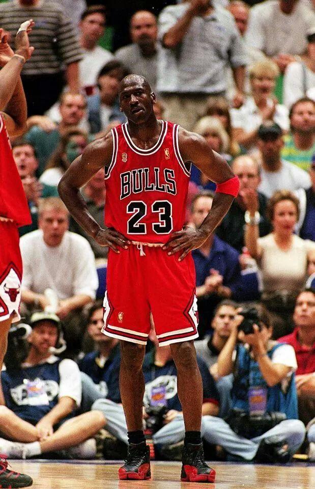 523 Best Jordan Images On Pinterest