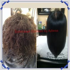 Dominican blow out! on Pinterest | Dominican Blowout