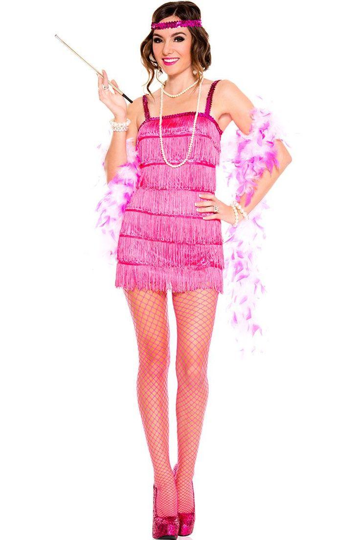Best 25 Sexy Halloween Costume Ideas Ideas On Pinterest -3285