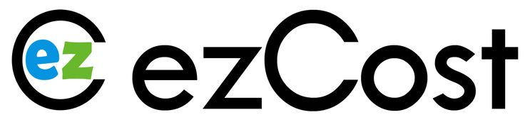 ezCost® is extremely customizable and configurable. It can be tailored expressly around user's business processes and requirements. The ezCost® Administration Module allows configuration of security including user and group definitions and assignment, setting visibility of rows and/columns according to user access privileges and/or process stage, etc. The security definitions are very granular, extensible and easy to manage through pre-defined templates.
