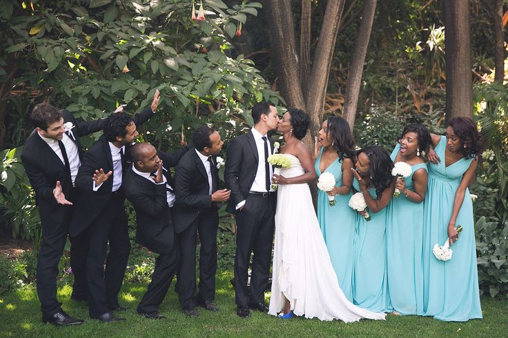 Bridal Parties Photography And Ethiopia On Pinterest