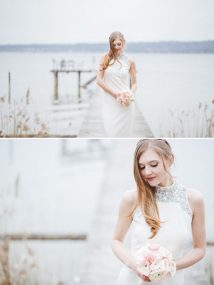Hochzeit_Ammersee