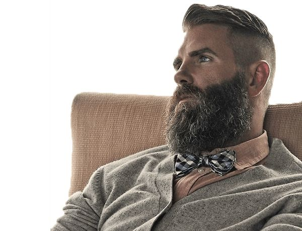 how to grow a thicker beard quickly