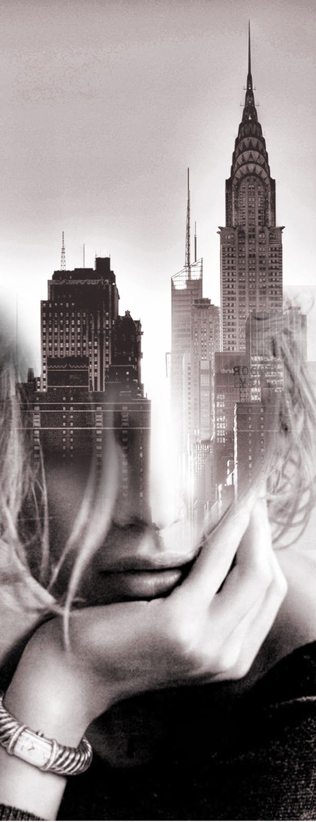 Antonio Mora Antonio Mora is an experienced creative Spanish who after an extensive career like designe...