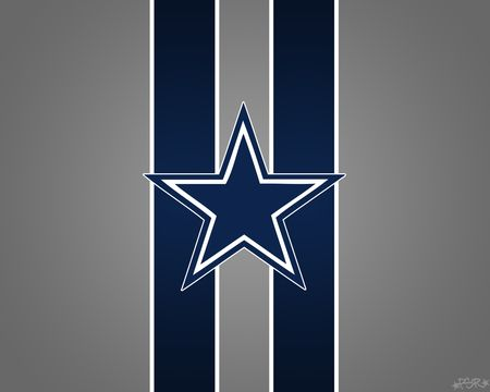 Dallas cowboy - Football Wallpaper ID 780325 - Desktop Nexus Sports
