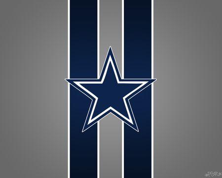 Dallas cowboy - Football Wallpaper ID 780325 - Desktop Nexus Sports