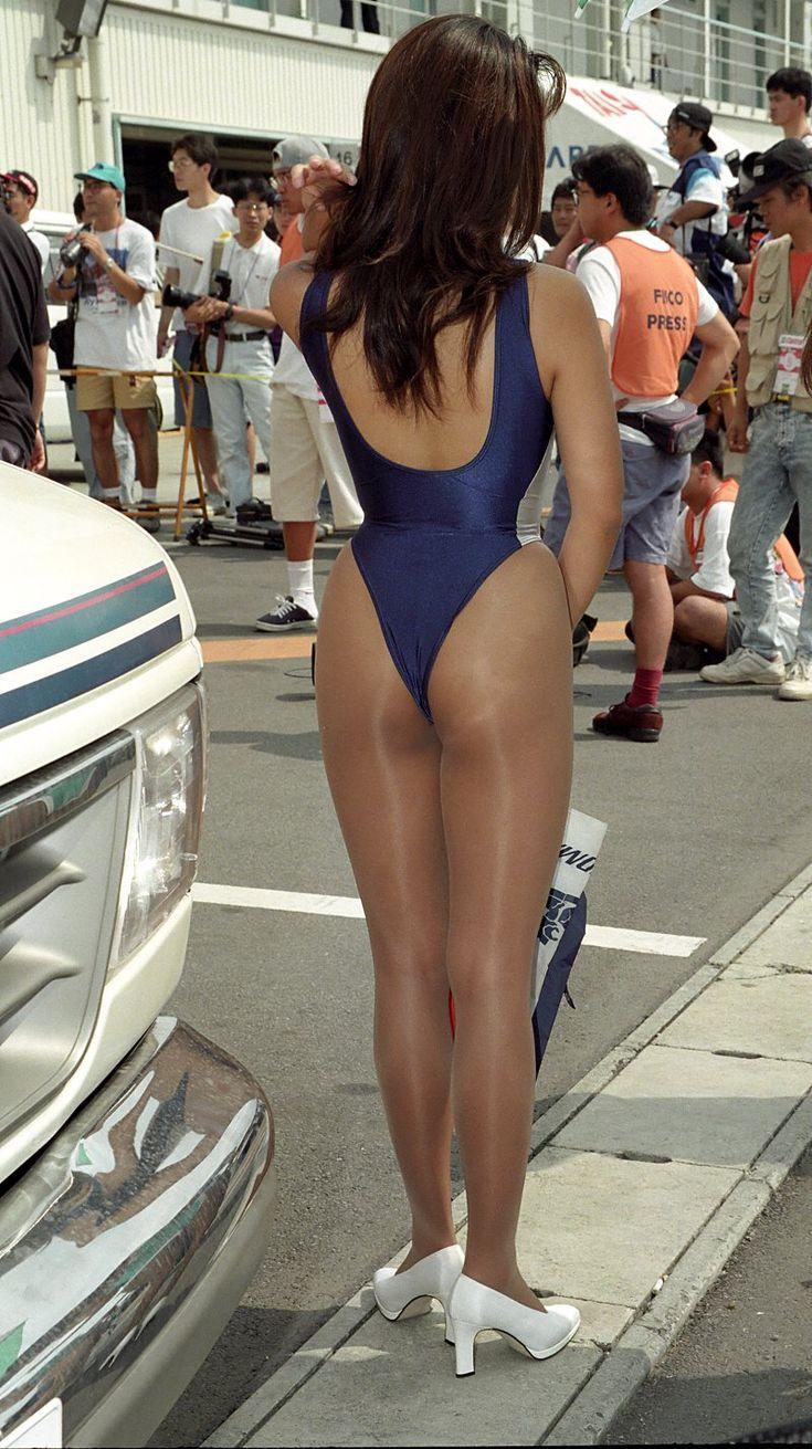 Gorgeous Leotards Pinterest Legs Hosiery And Stockings