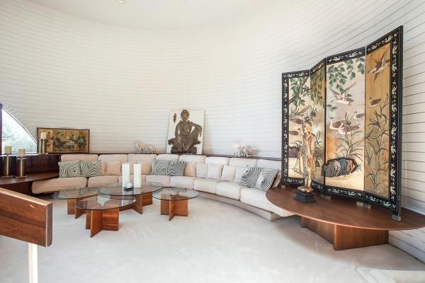 For sale: 6 stylish homes in Oakland