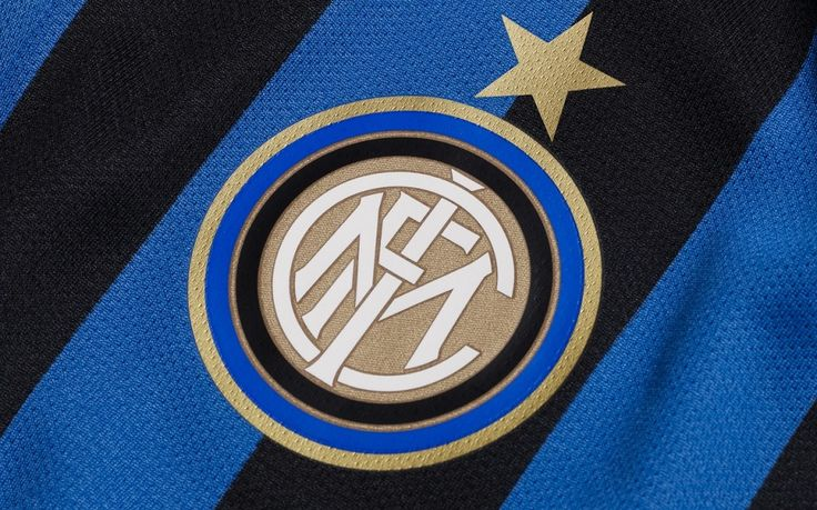 Inter Milan #inter #milan #football #soccer #sports #pilkanozna