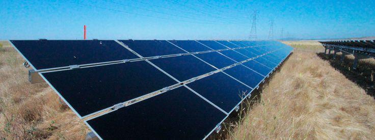 Sonora podría abastecer de energía a todo México con tecnología fotovoltaica