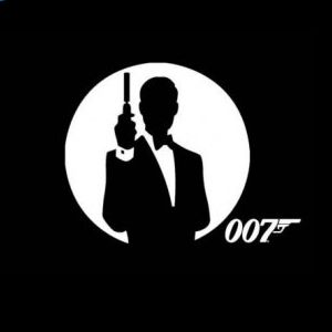 Next James Bond - List of Candidates for the Role of 007 - http://celebie.com/next-james-bond-list-of-candidates-for-the-role-of-007/